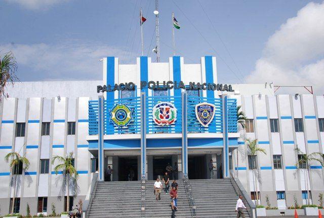 Policía Apresó Con 600 Mil Pesos Dos De Los Asaltantes De Camión De Valores