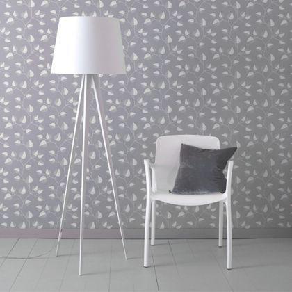 Homebase floor tiles black and white dress