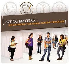 teenage dating free online dating shanghai