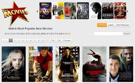 Watch All The New Movies For Free With No Hassle This Site So Excited Movies To Watch Movies Online Free Movie Websites