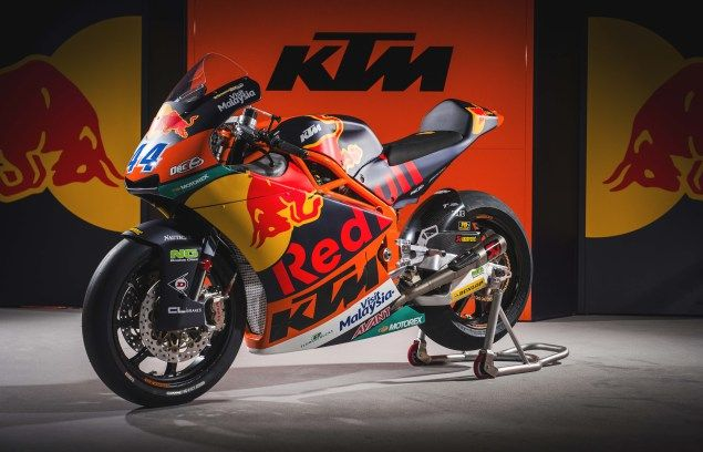 Pin By Rikis71 On Moto In 2020 Racing Bikes Ktm Motogp Race