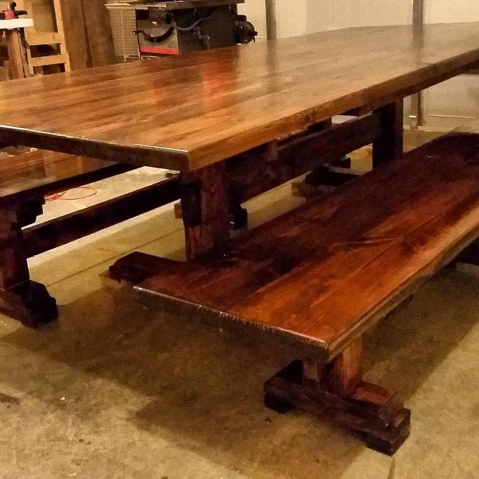 4ft X 10ft Dining Table Dining Table Dining Table