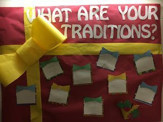 RA Bulletin Board Traditions/ Christmas/ December #rabulletinboards RA Bulletin Board Traditions/ Christmas/ December #rabulletinboards RA Bulletin Board Traditions/ Christmas/ December #rabulletinboards RA Bulletin Board Traditions/ Christmas/ December #rabulletinboards