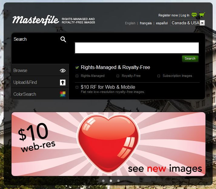 www.masterfile.com