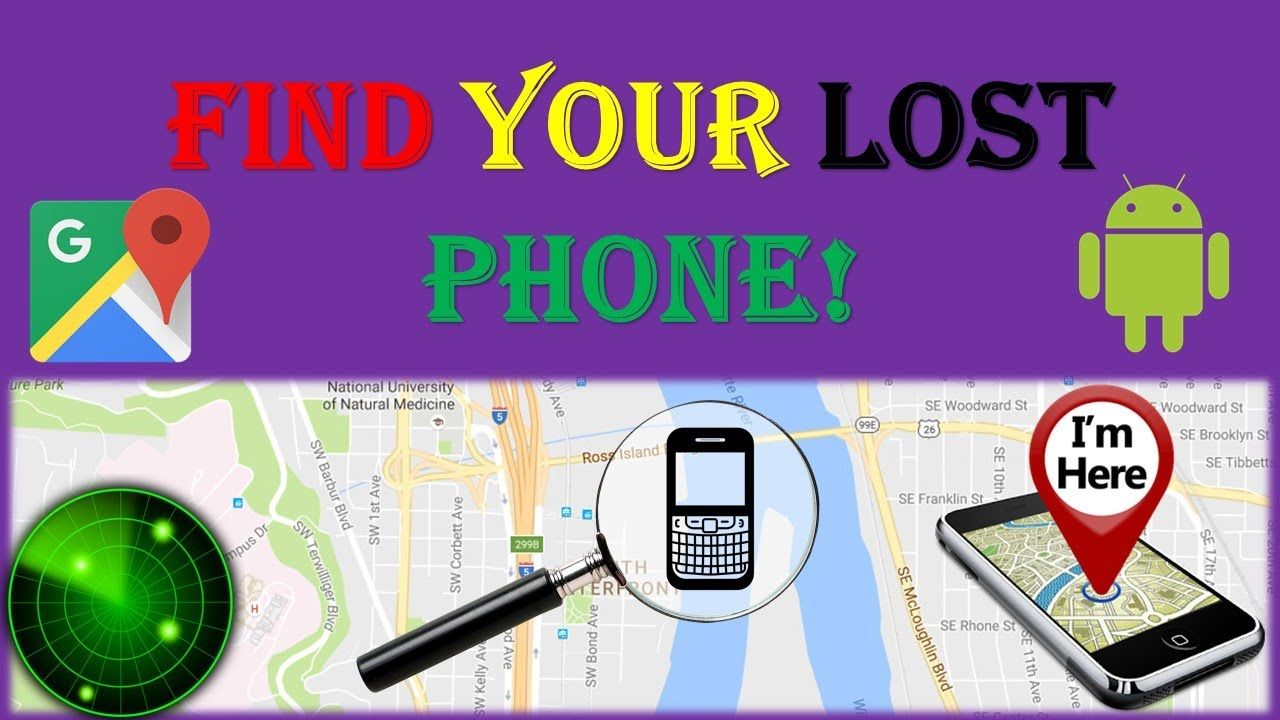 IMEI Number Tracking,Track Mobile Phone by IMEI Number in