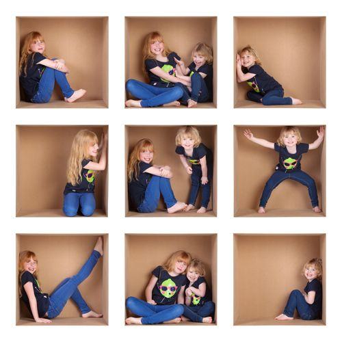 Family Portraits ‹ Rob Price Photography – Professional Photographers Tamworth