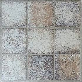 family dollar floor tile family