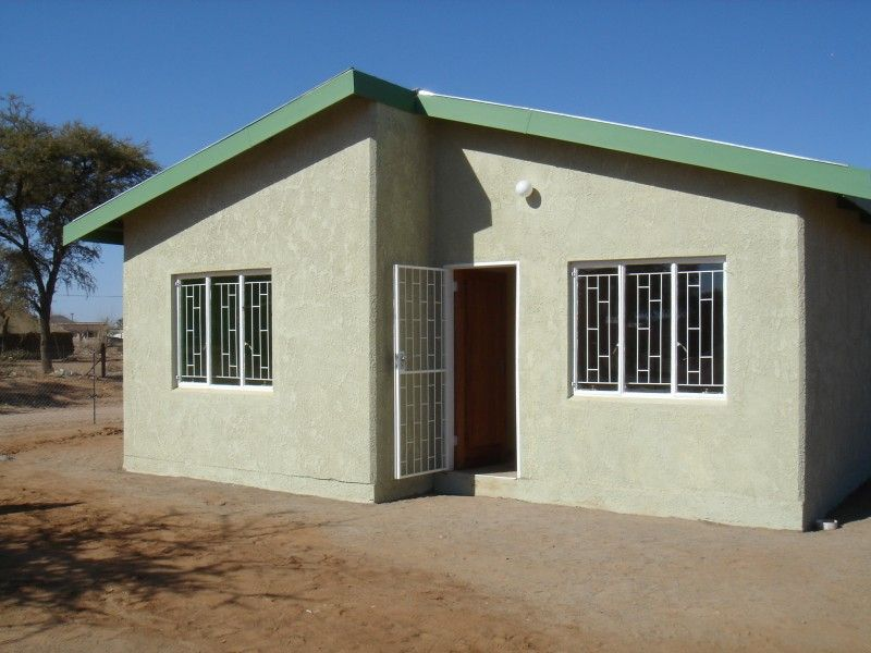 Modular Building System Moladi Construction Technology Www Moladi Com Moladi Modern House Plans Rental Homes Near Me Barn House Plans