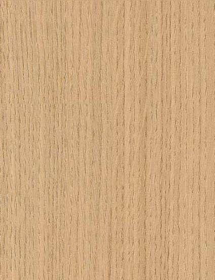 H1334 St9 Light Ferrara Oak 2800x2070x16 16mm Super E0 Mr Melamine Particle Board Egger Decorative Surfaces Particle Board Laminates Laminate