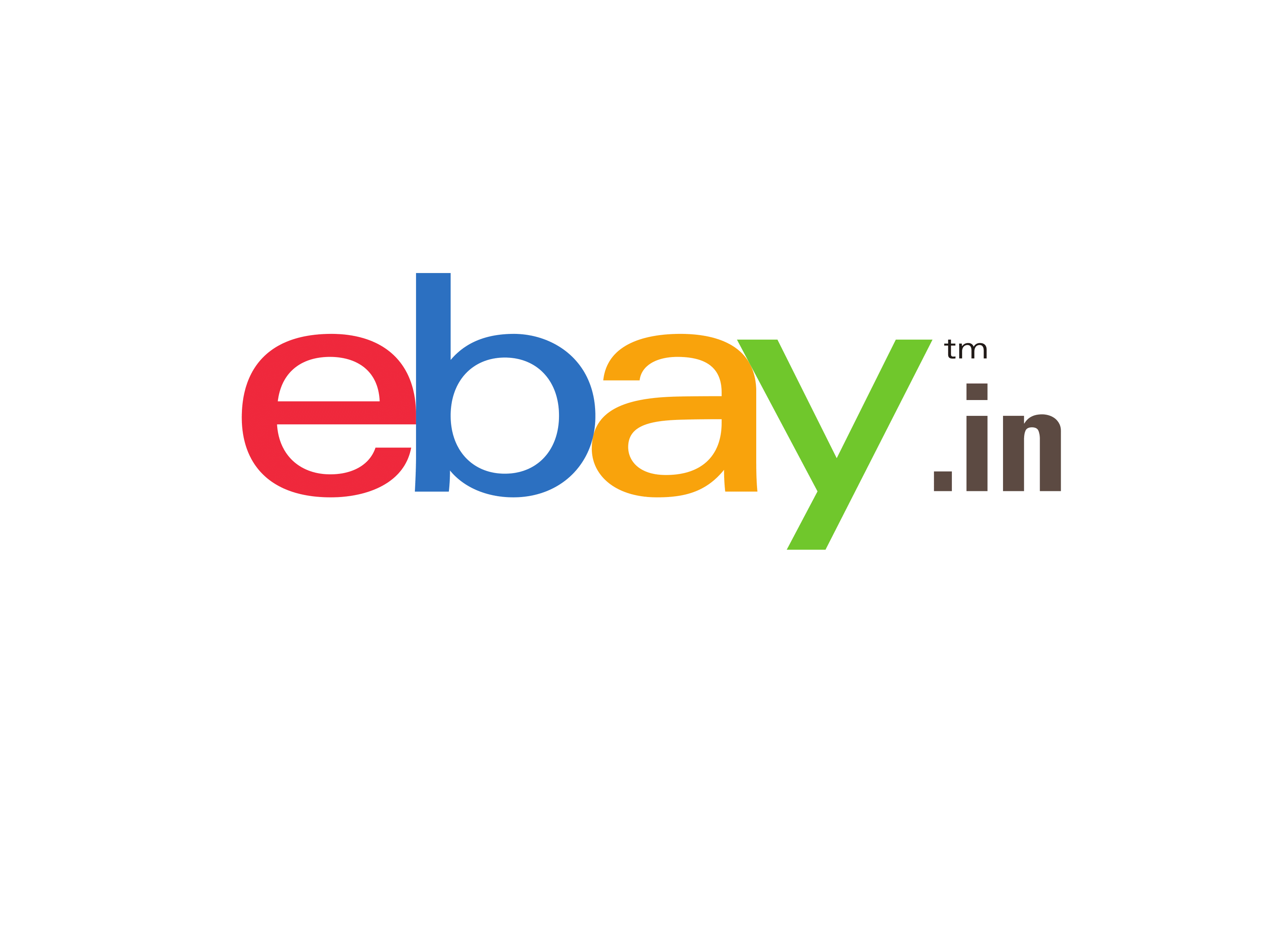 http://www.ebay.in/usr/angelsfashion.in For Safe and secure online ...