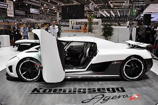 Think Im In Love Whips Pinterest Cars Transportation - Show me the best car in the world