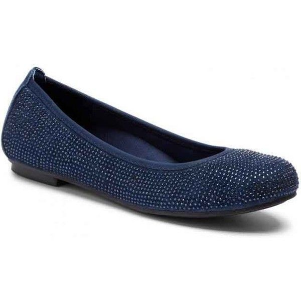 Navy dress shoes, Navy blue shoes