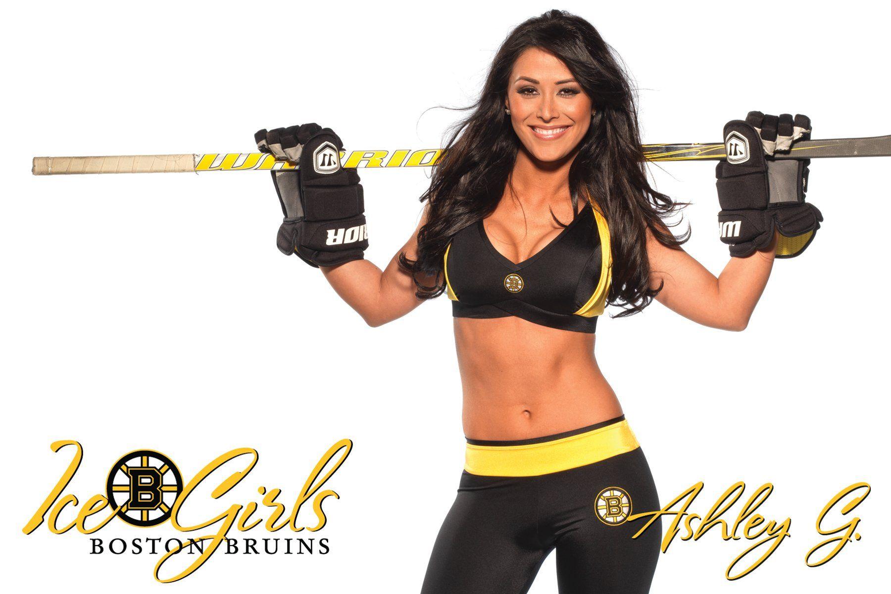 Boston Bruins Wallpaper Stanley Cup Boston Bruins Stanley Cup 799
