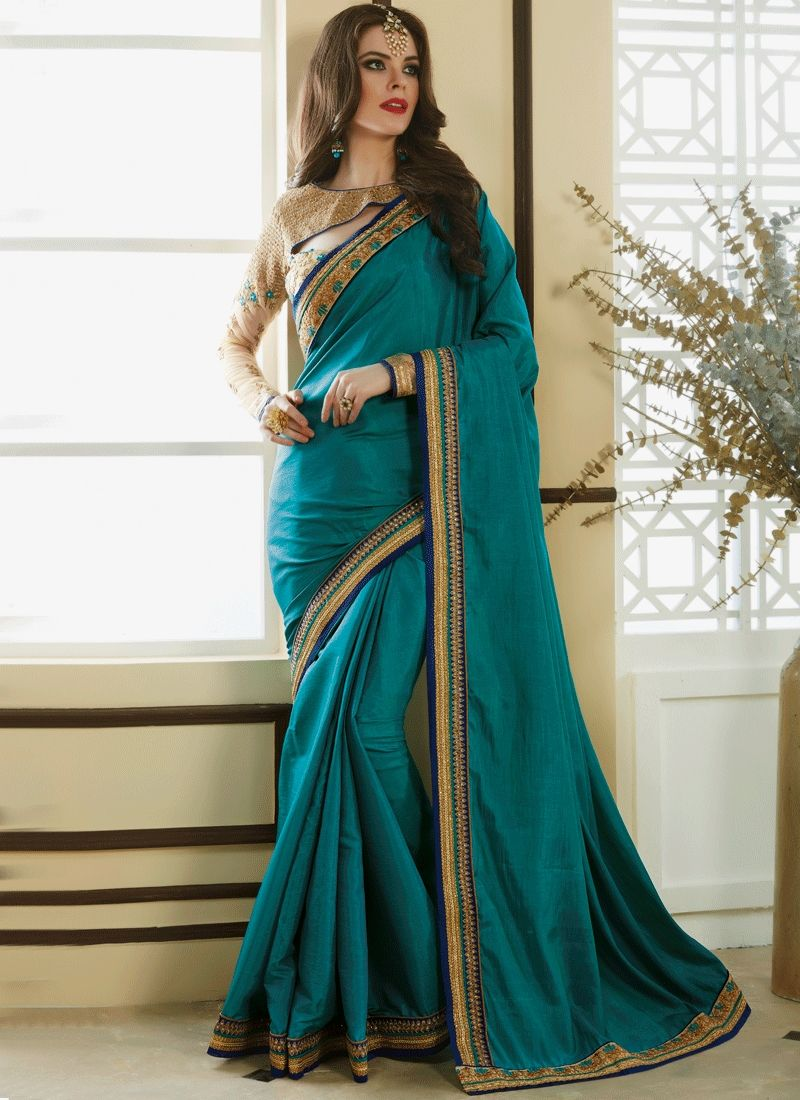 Saree for women wedding saree collection for any women buy online order this faux georgette