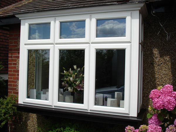 Best Upvc Windows In Bangalore Make All Your Dream Comes True And The World Be Hand Which Makes You Hy Daily