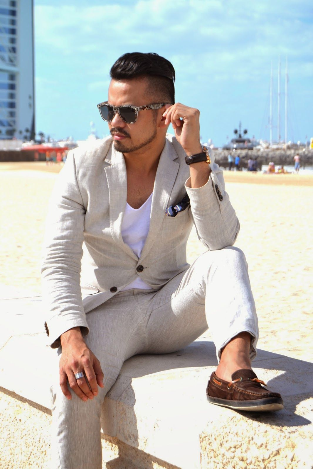 Inspiration 65 Follow Guidomaggi Shoes Pinterest Guidomaggi Shoes Instagram Menstyle1 Fac Mens Fashion Inspiration Stylish Mens Outfits Mens Fashion Blog