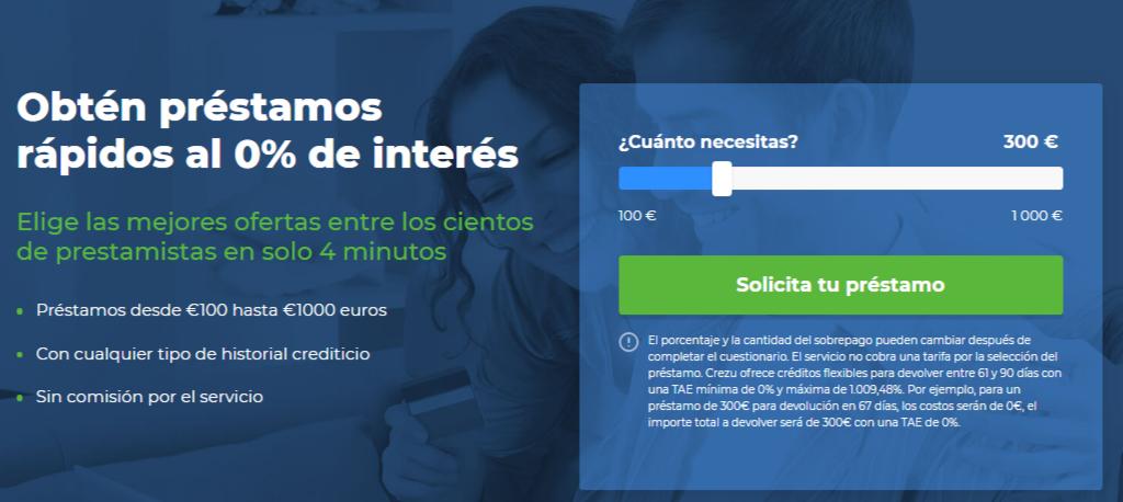 Pin En Spain Es Finanzas Y Préstamo