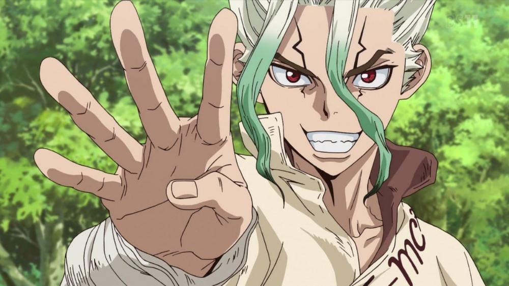 Pin by mozn on anime Anime, Manga, Anime images