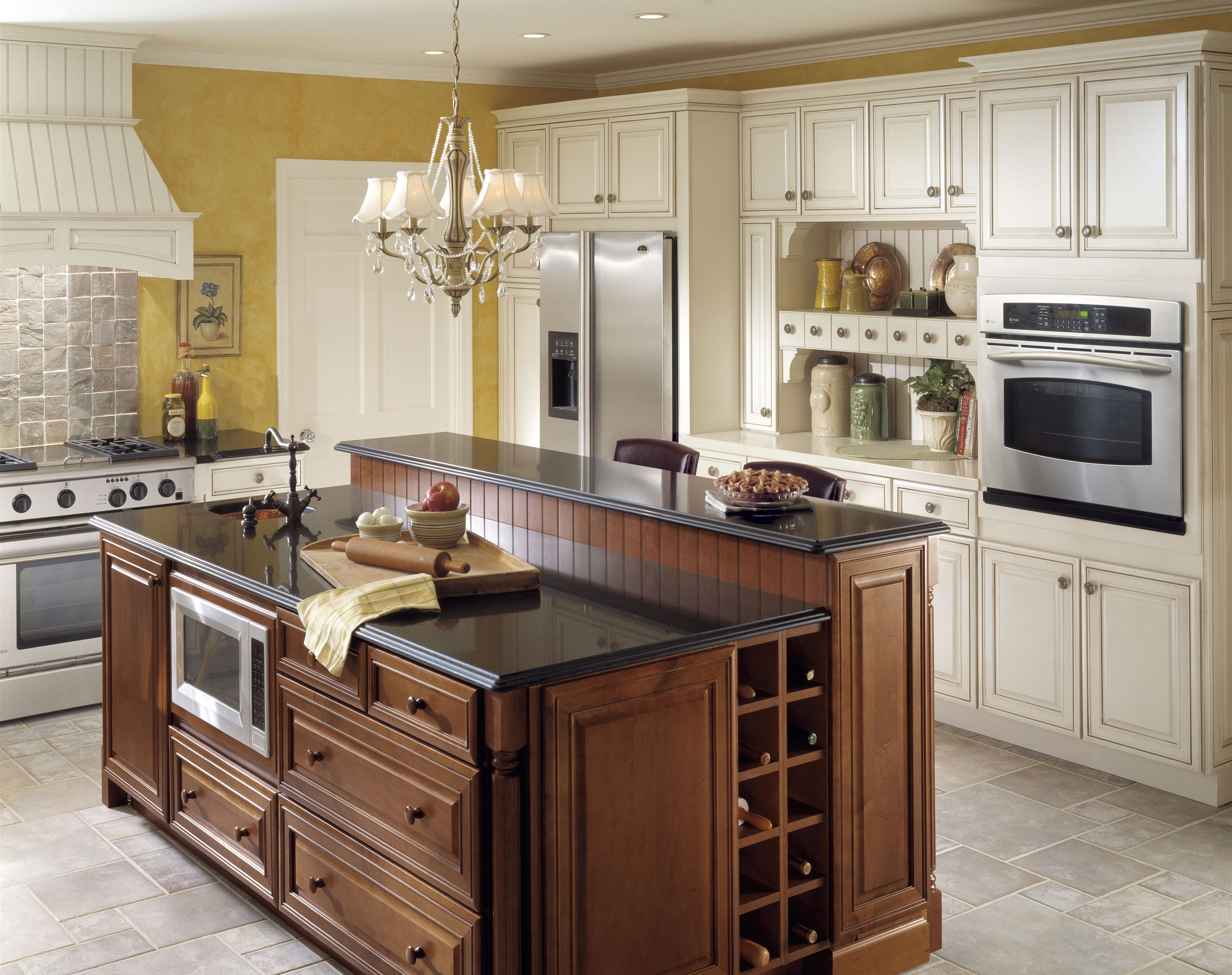 Home Depot Unfinished Kitchen Cabinets Paint Rustic European Home Decor En In 2020 Kitchen Cabinets Home Depot Kitchen Cabinets Prices Unfinished Kitchen Cabinets