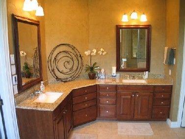 most popular paint colors now popular bathroom painting on most popular interior paint colors id=11488