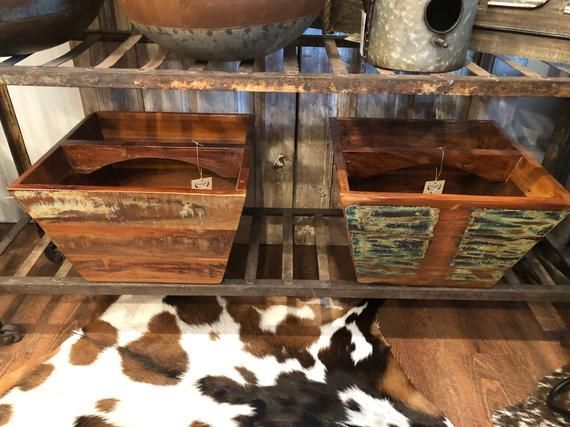 Photo of Your place to buy and sell all things handmade – shipping crates