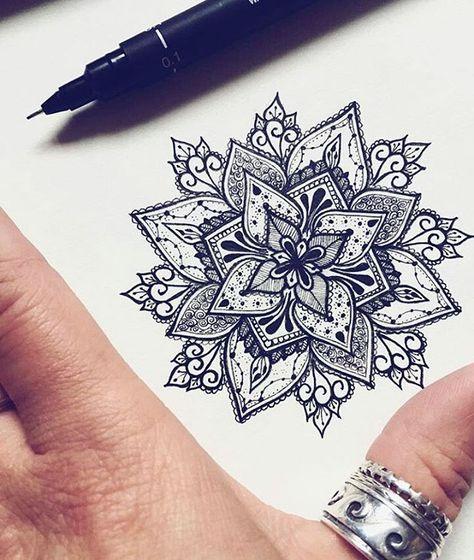 best tattoos ideas for women tattoo 39 s tattoo ideen. Black Bedroom Furniture Sets. Home Design Ideas