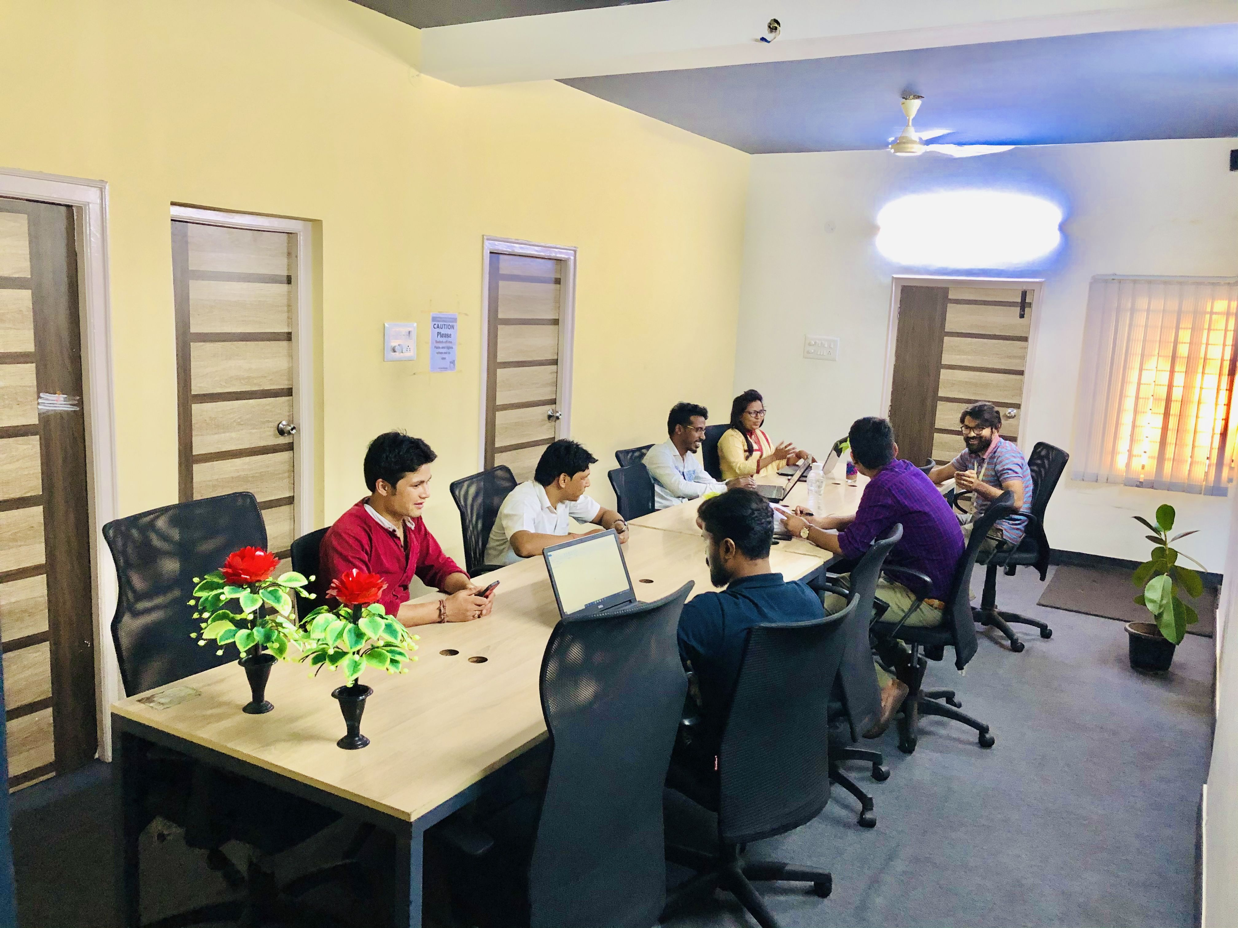 Low Budget Office Available For Rent In Indiranagar 9739966778 Coworking Space Shared Office Space Shared Office