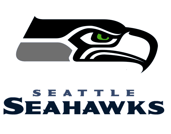Seattle Seahawks Seattle Seahawks Seattle Seahawks Logo