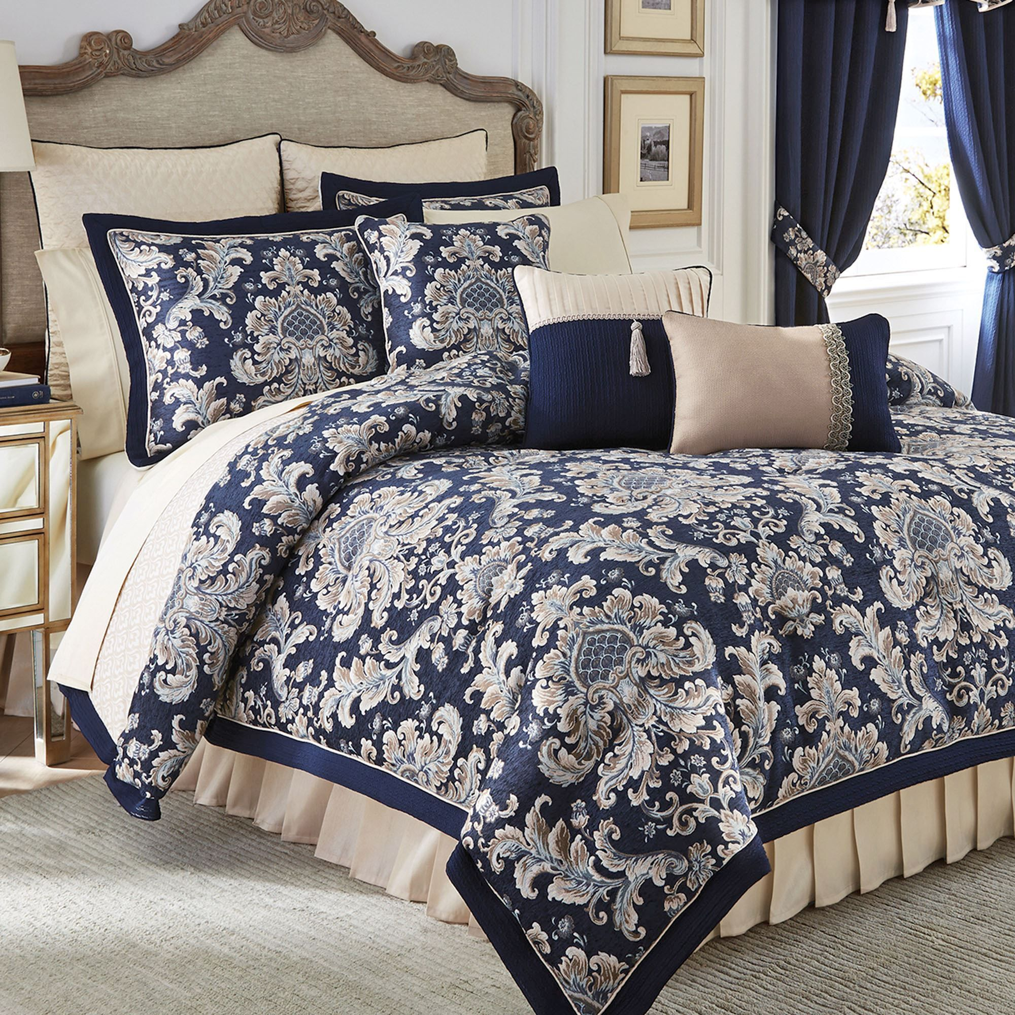 sets comp online croscill src product a adelia only belk bedding collection comforter desktop dwp zoom p layer