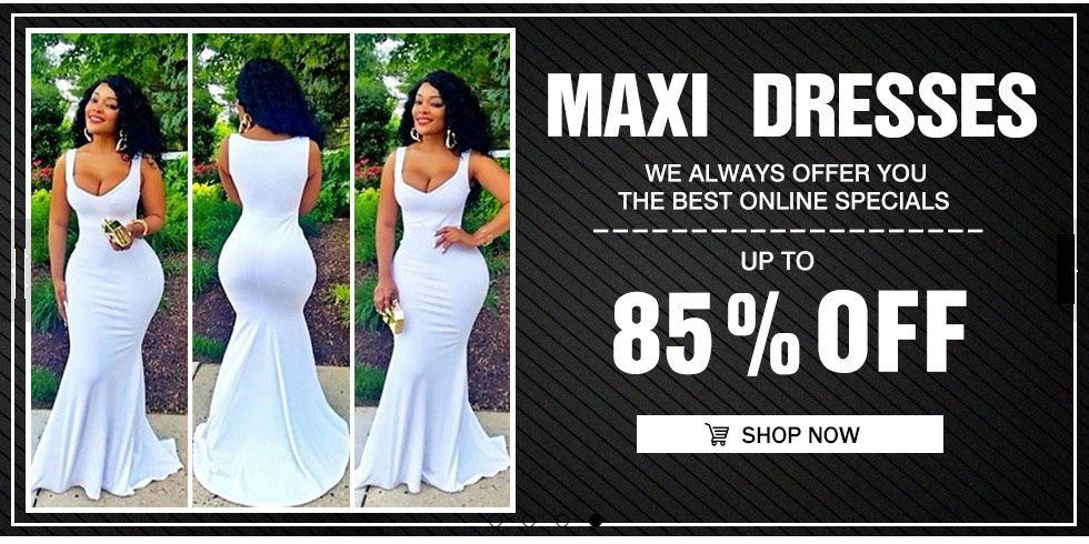 Place your order now. Save Up to 85% Off On #Dresses at #Rotita. For More Visit http://www.mydealswallet.com/store/rotita-coupon-codes.html