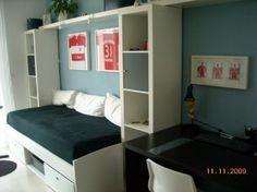 Bettuberbau Kinderzimmer Pinterest Room Bedroom Und Girls Bedroom