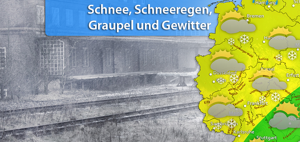 Wetter Hannover 14 Tage