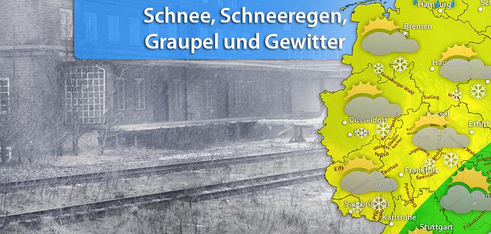 Wettervorhersage 14 Tage Hannover