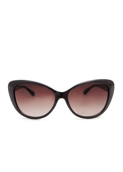 d4dec83b75 Lunettes soleil œil chat - Femme | lunette de soleil | Lunettes de ...