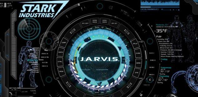Mark Zuckerberg vuole ricreare J.A.R.V.I.S. l'intelligenza artificiale di Iron Man