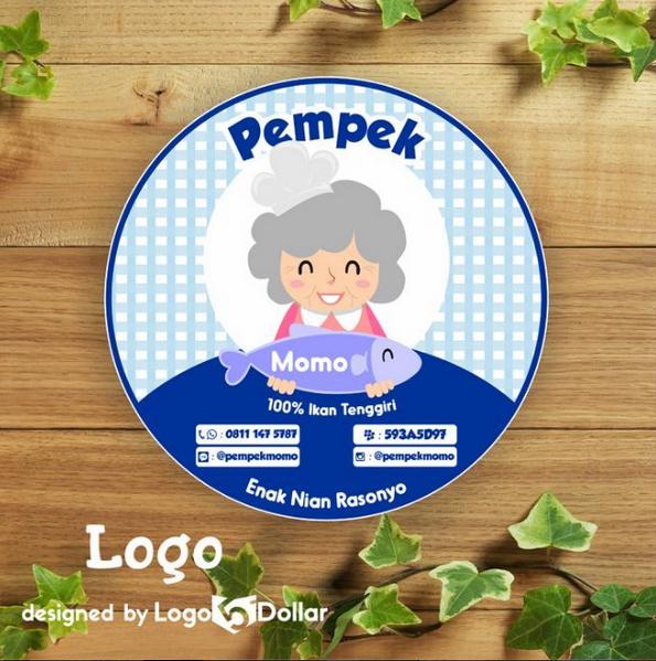situs bikin logo ,membuat logo blog , membuat logo gratis di ...
