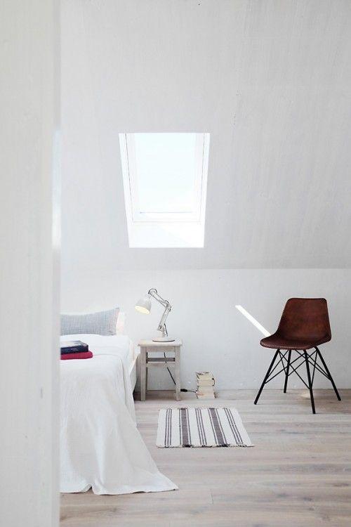 vakantiehuis duitsland slaapkamer   Loft ideas   Pinterest ...