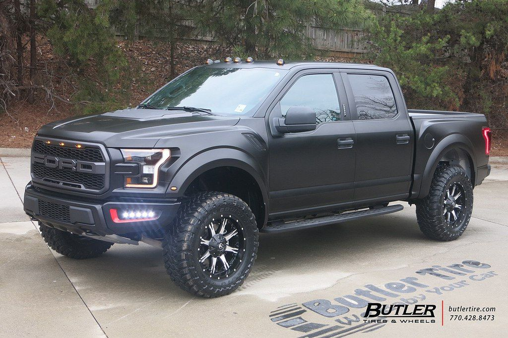 4x4 Club With Images Ford Raptor Ford Trucks Ford Suv