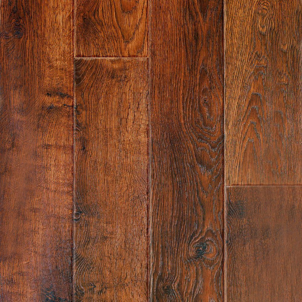 Hardwood Flooring Vs Laminate: Laminate Flooring - Google Search