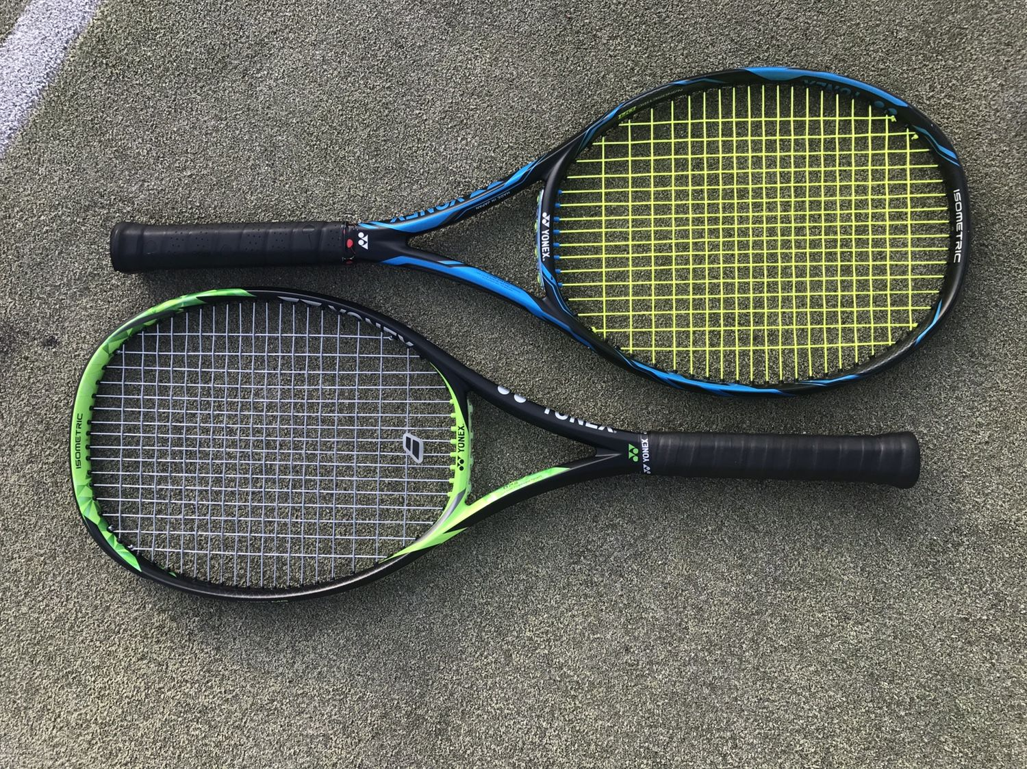 Reviews For The Best Tennis Racquets Tennis Racket Pro Racquets Tennis Tennis Racket