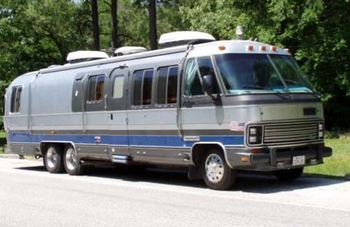 19+ Airstream rv for sale dekstop