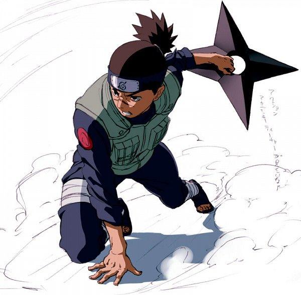 Iruka Umino. Trop classe !!! | Naruto desenho, Naruto ...