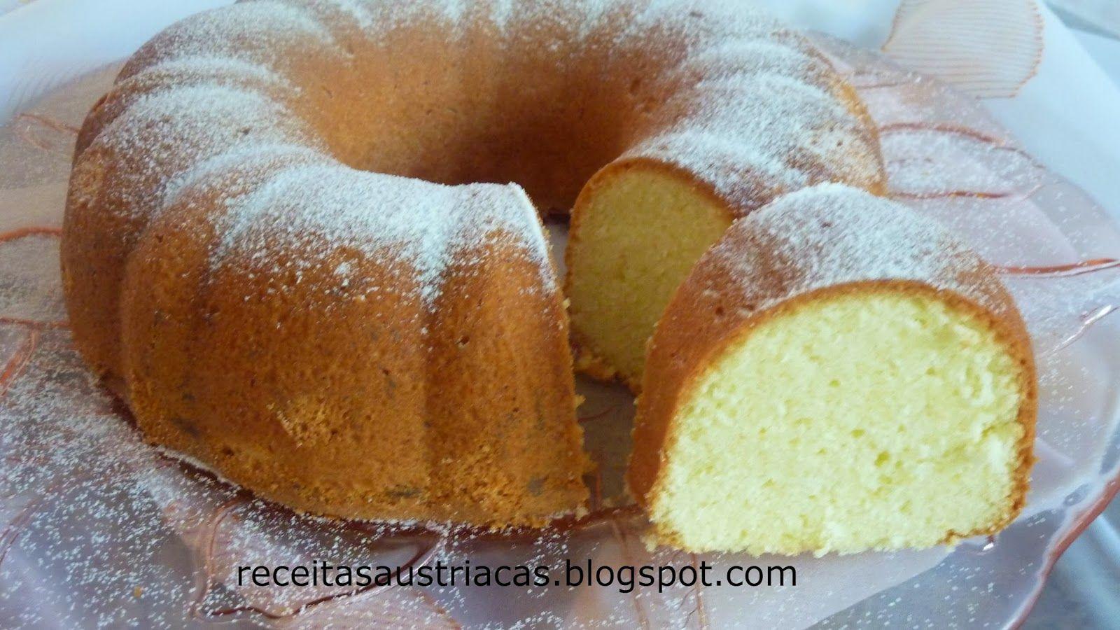 Photo of Para aproveitar as claras que sobraram da Torta della Nonna, um b