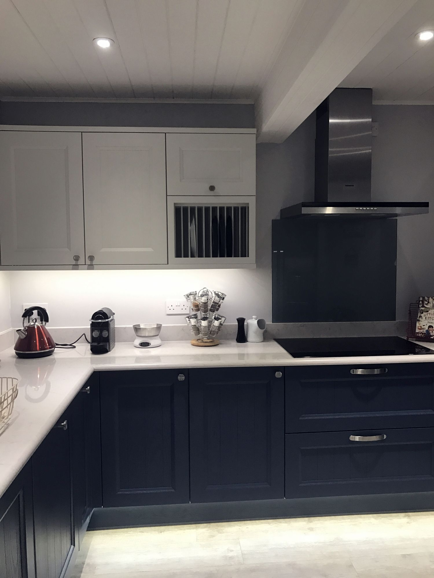 Pin by achieve stylish living on traditional kitchens at asl
