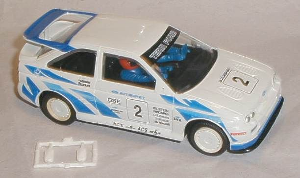Pin On Slot Cars Fords