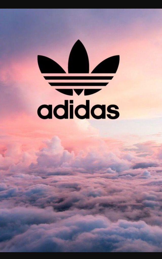 Pin By Patrick V On Athletic Logos Adidas Wallpapers Adidas Iphone Wallpaper Adidas Logo Wallpapers