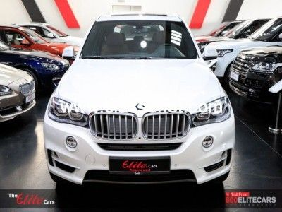 BMW X5 V8 LIKE BRAND NEW WARRANTY AND SERVICE CONTRACT FROM AGMC - vehicle service contract