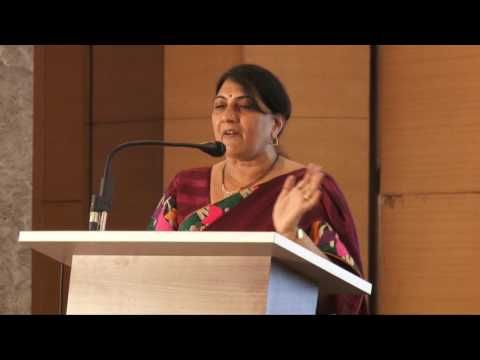 Surat Mayor Ashmita Siroya Congratulates Euro India Fresh