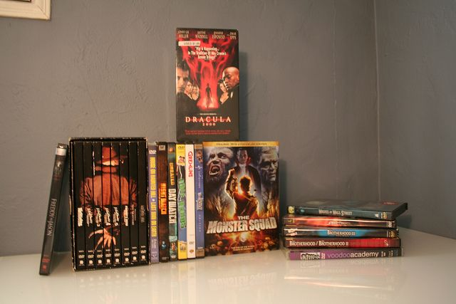 Best porn movies plot