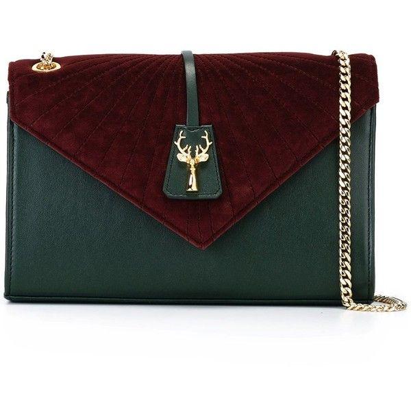 BAGS - Handbags Savas jh69Z7GFTg